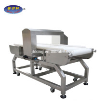 Traditional Cotton Candy Auto Production industry metal detector