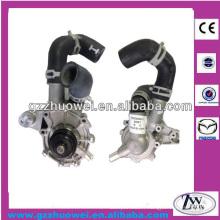 Pompe à eau de voiture de haute qualité pour MAZDA MPV / TRIBUTE AJ03-15-010G