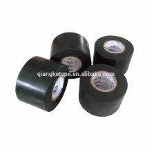Polyken930 polyethylene pipe joint tape