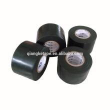 Совместные Polyken930 полиэтиленовых труб лента