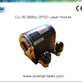 Industrial Laser Equipment Top quality DPSS Laser Module laser diode 200w for sale