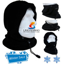 riding sports windproof protected ear winter caps ski warm cap face masked snowboard hats