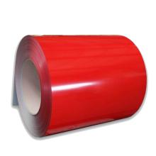 Z80 PPGI Prepainted Galvanized Steel Color Coated Coil