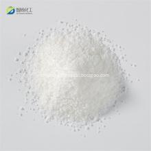 USA warehouse provide 99.9% pure Tianeptine sodium 30123-17-2