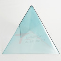 3D printing acrylic sheet fabrication rapid prototype