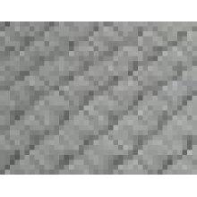 Vorübergehender Zaun / Kettenglied Zaun