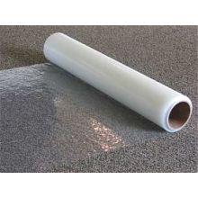 Рулон протектора ковров
