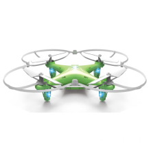 2.4GHz RC Quadcopter Charged By USB