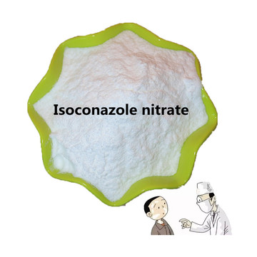 Factory price Albuterol sulfate solution powder for nebulizer