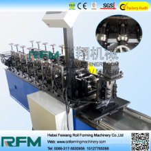 Steel Wall Angle Machine China Supplier