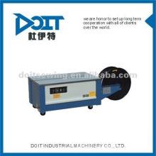 DT8021 balling machine
