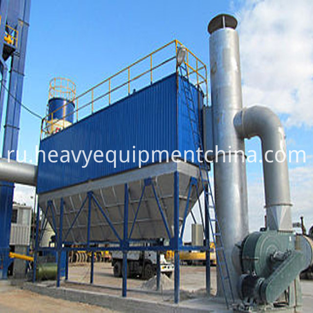 Dust Collector Price