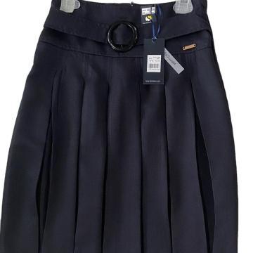 School Uniforms Wholesale Uniform Skirts