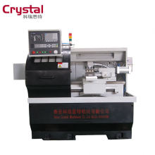 numerisch gesteuerte Maschinen CK6132A Preis CNC Drehmaschine
