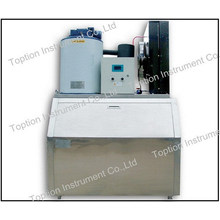 Cheapest low price icesta 1 5t slice ice machine