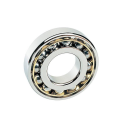 High speed angular contact ball bearing(7015C/7015AC)