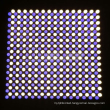 Zhongshan Best Advertising Lighting Xinelam Waterproof IP67 RGBW LED Panel Light