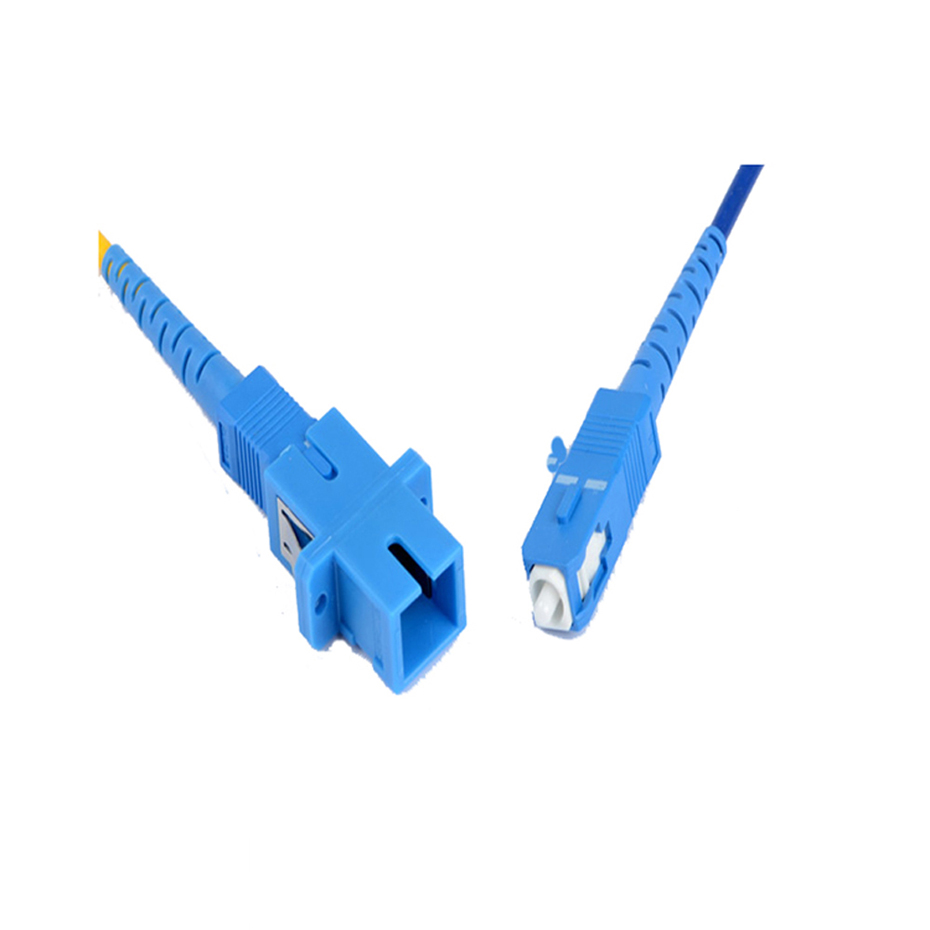 Ftth Optical Jumper