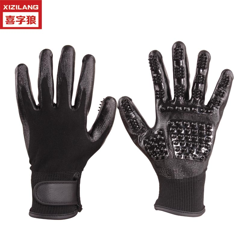 Caisi Pets Gloves