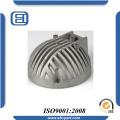 Customize Aluminum Die Casting for Electronic Parts