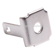 Car Mirrors Heating piece Heater Brass nickel plated terminal