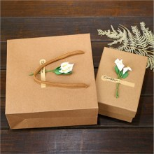 China Cheap price for Best Custom Gift Box,Carton Box,Gift Box Design,Paper Box Packaging Manufacturer in China Kraft Custom Gift Boxes supply to Western Sahara Manufacturers