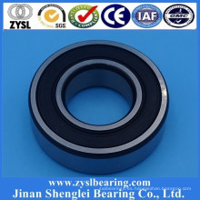 China fabricante oferta rodamiento de bolas carrete de pesca rodamiento rígido de bolas 61910 50 * 72 * 12mm