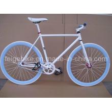 Boa qualidade de bicicleta fixie bicicleta de estrada (FP-FGB005)