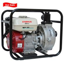 Motor Benzin Wasserpumpe (WP30)