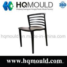 De Bonne Qualité Moule en plastique de chaise