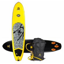Atraente Light Utility Stand up Sup Paddle Boards