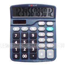 12 Digits Desktop Calculator (LC237A)