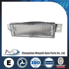 Auto-Ersatzteile Autoteile E30 Front-Stoßfänger Licht Weiß