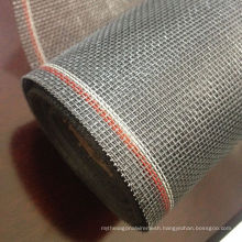 2015 Hot Sale Supplier Fiberglass Insect Screen Mesh