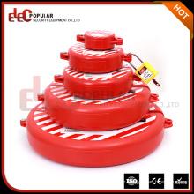 Элегантные инновационные продукты для блокировки блокировки клапанов безопасности цилиндра 165 мм-254 мм