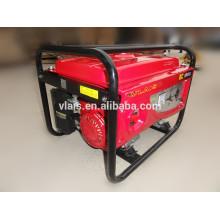 Hot sale!VLAIS EC2800 gasoline generator,gasoline generating set made in china
