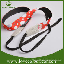 Custom cheap dslr camera personalized dslr camera strap