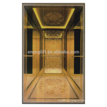 Hot China Products à vendre en gros et ascenseur moderne