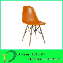 2015 fashionable plastic children chair
