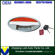 Bus Luggage Bus Lock (LL-168B)