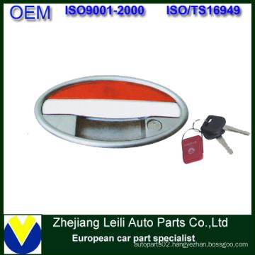 Bus Luggage Bus Lock (LL-168B)