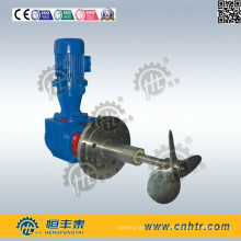 Fl Series Heavy-Duty Mixers Agitator Reducer for Mixing Equipment