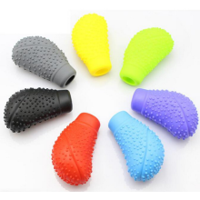 Silicone Car Gear Cover