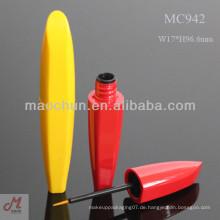 MC942 einzigartige Design Augenliner Verpackung Rohr