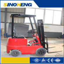500kg High Quality Battery/ Electric Mini Forkift Truck with Cheap Price Cpd500