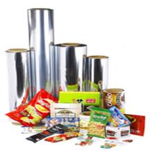 Пленка VMCPP, гибкие упаковочные материалы, матированная полипропиленовая пленка