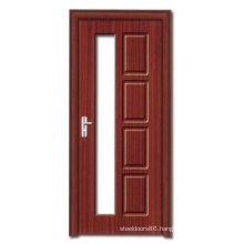 Lacquer-Free Door (HHD086)