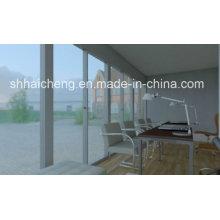 Maison mobile de récipient de haute qualité de multi-plancher pour le dortoir / vivant
