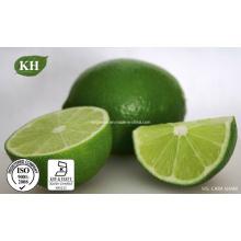 Flavones poly-méthoxylées de citrus (PMF) de Kingherbs