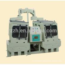 MGCZ Double Body Paddy Separator Machine